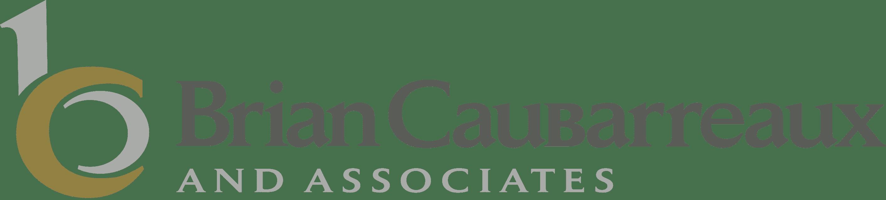 Brian Caubarreaux and Associates